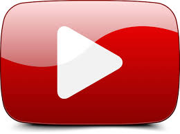 youtube knop